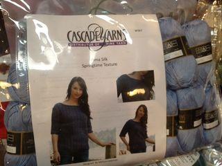Cascade prize1