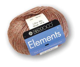 Elements_lg