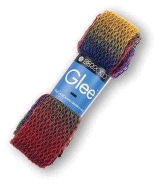 Glee_lg